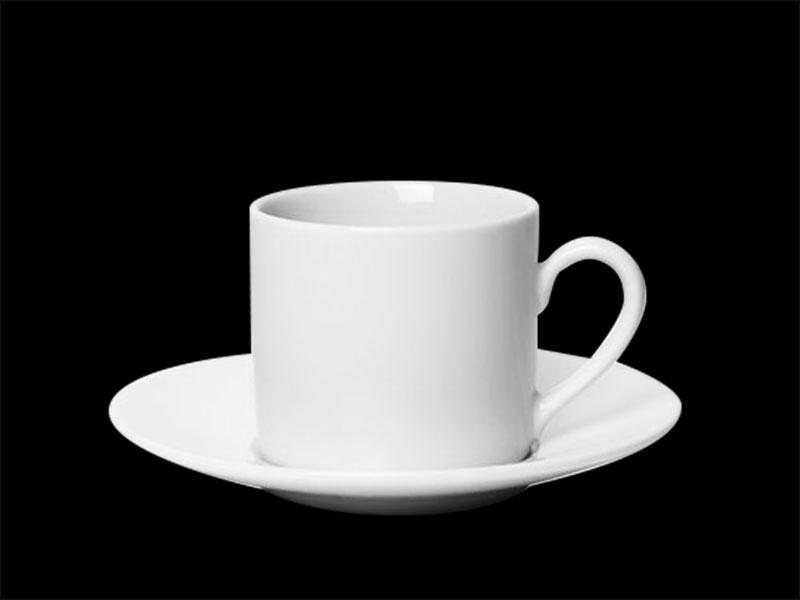 Espressotasse Karo 90 ml