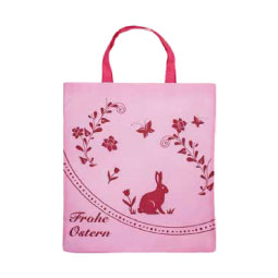 Evelyn-Maier-INW01780-PP-Non-Woven-Bags-01-02-2021-NL