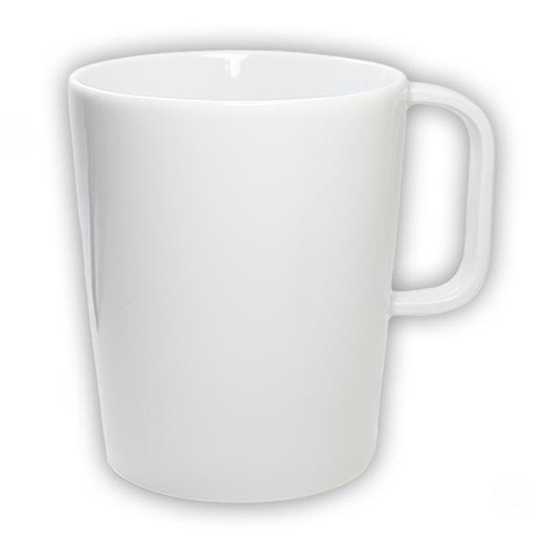 Kaffeebecher-Basel