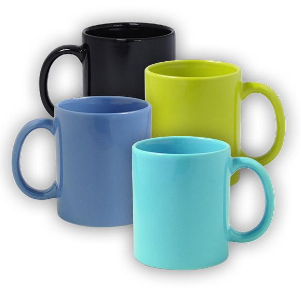Kaffeebecher-Rosstock560409532b291