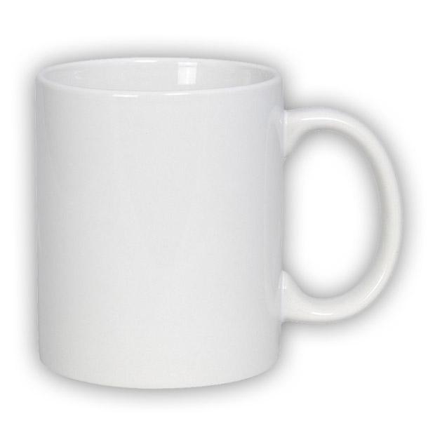 Kaffeebecher-Bern