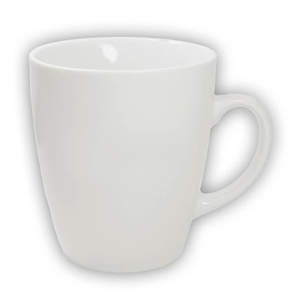 Kaffeebecher-Oslo