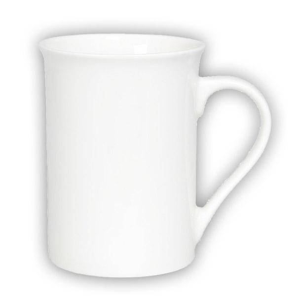 Kaffeebecher-Prag