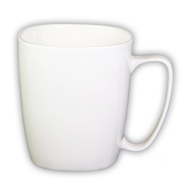 Kaffeebecher-Rom