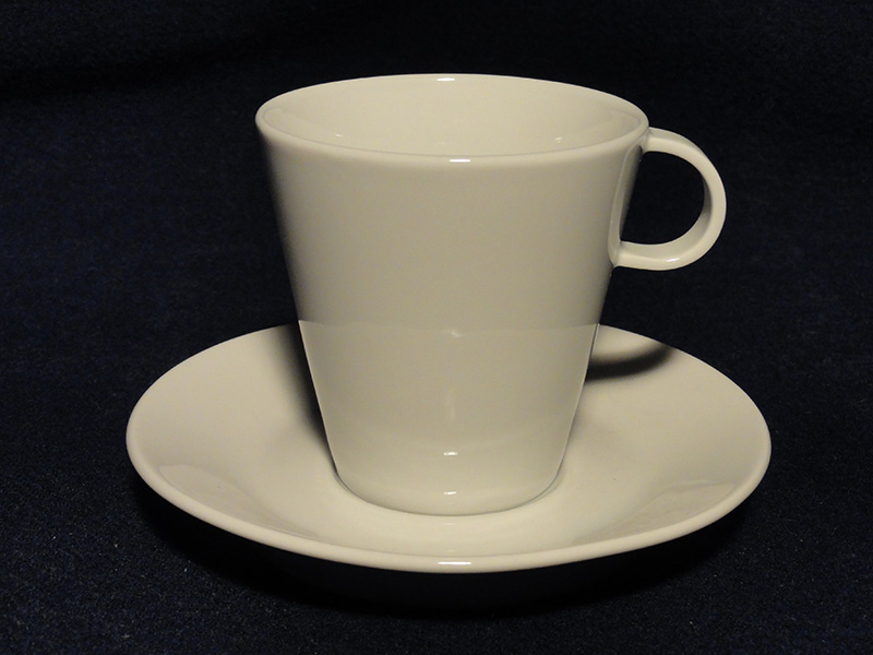 Kaffeetassen bedrucken