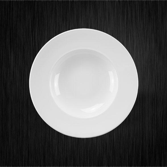 Pastateller klein ø 26 cm