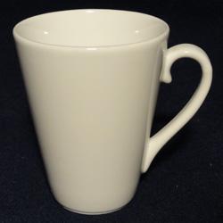 Kaffeebecher-Leipzig