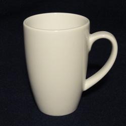 Kaffeebecher-Miranda