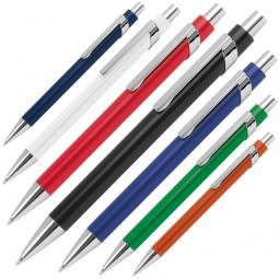 Kugelschreiber mit Applikation