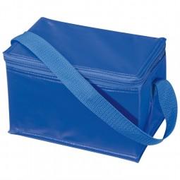 Kleine Kühltasche aus Polyester