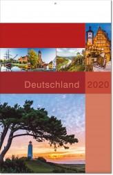 Bildkalender Deutschland