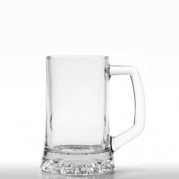 Bierkrug 200 ml