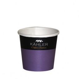 Espressobecher 115 ml