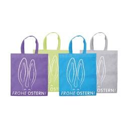 Non-Woven-Bags 28 x 32 cm