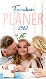 Familienplaner