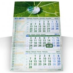Green-Kalender