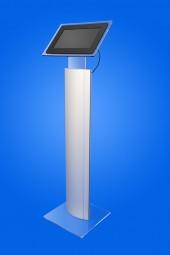 Infoständer Digital