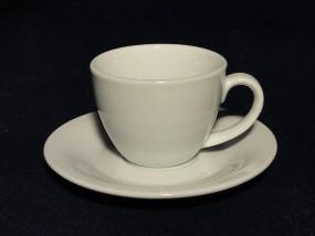 Kaffeetasse Carlo 140 ml