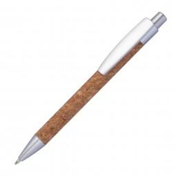 Kork Kugelschreiber