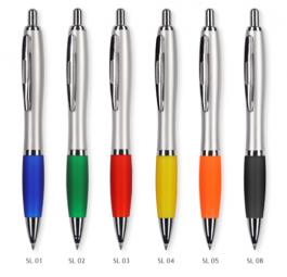 Kugelschreiber SL