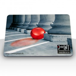 Mousepad Low Cost