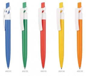 Kugelschreiber antibakteriell