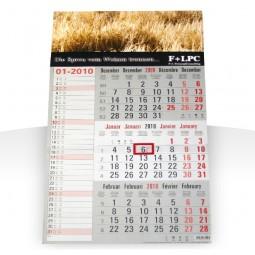 Memo-Kalender