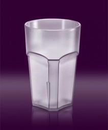 Multibecher 300 ml