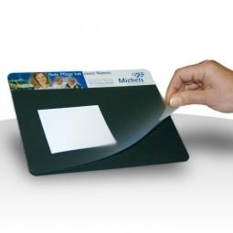 Mousepad Notepad