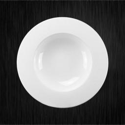 Pastateller groß ø 32 cm