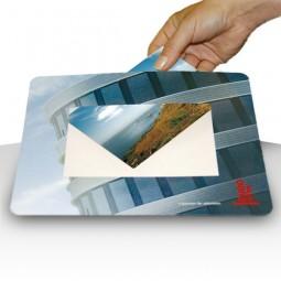 Mousepad Photopad