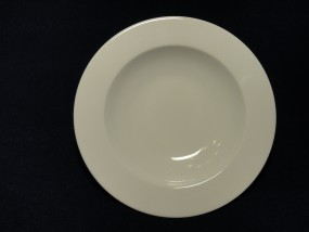 Suppenteller ø 22 cm