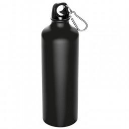 Trinkflasche Achim