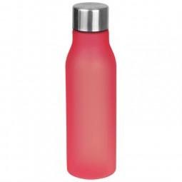 Trinkflasche Rolf
