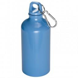 Trinkflasche Steffen