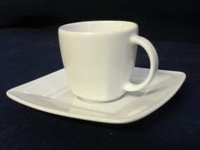 Kaffeetasse Verona 180 ml