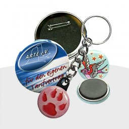 Button d 37 mm